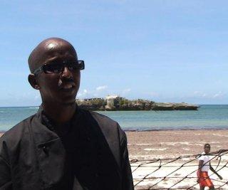 http://cdnph.upi.com/sv/em/i/UPI-14901340444475/2012/1/13404660451267/Violence-waning-Mogadishu-experiences-building-boom.jpg