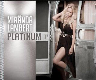 http://cdnph.upi.com/sv/em/i/UPI-1501394500327/2014/1/13945005996036/Miranda-Lambert-announces-new-album-Platinum.jpg