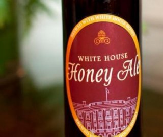 http://cdnph.upi.com/sv/em/i/UPI-1511357830488/2013/1/13578338073025/White-House-beer-fetches-1200-at-auction-for-charity.jpg