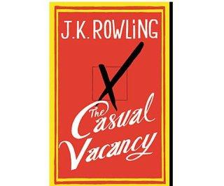 http://cdnph.upi.com/sv/em/i/UPI-1531341336250/2012/1/13413402726227/JK-Rowlings-follow-up-to-Harry-Potter-gets-cover-art.jpg