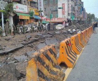 http://cdnph.upi.com/sv/em/i/UPI-1551407162505/2014/1/14071637982441/Company-apologizes-for-Taiwan-explosions-that-killed-28.jpg