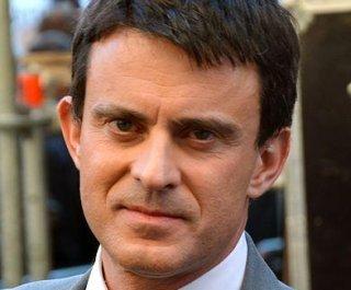 http://cdnph.upi.com/sv/em/i/UPI-1561396283140/2014/1/13962910873604/French-President-Hollande-announces-new-prime-minister-Manuel-Valls.jpg