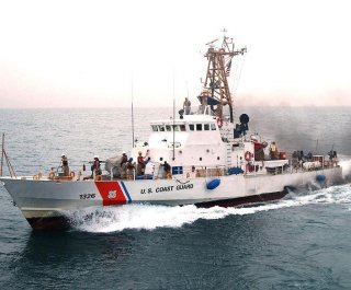 http://cdnph.upi.com/sv/em/i/UPI-1571409155884/2014/1/14091569665598/US-fires-on-Iranian-fishing-boat-in-Persian-Gulf.jpg