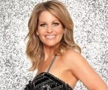 http://cdnph.upi.com/sv/em/i/UPI-1591399058191/2014/1/13990602672490/Candace-Cameron-Bure-sees-a-sports-therapist-for-Dancing-with-the-Stars-anxiety.jpg
