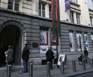 http://cdnph.upi.com/sv/em/i/UPI-1611401660440/2014/1/14016618942051/Jewish-Museum-shooting-Suspect-arrested.jpg