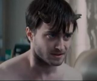 http://cdnph.upi.com/sv/em/i/UPI-1661406661474/2014/1/14066634212761/Daniel-Radcliffe-stars-in-first-trailer-for-Horns.jpg