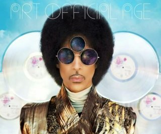 http://cdnph.upi.com/sv/em/i/UPI-1661408990668/2014/1/14089924499124/Prince-to-release-two-new-albums-on-September-30.jpg