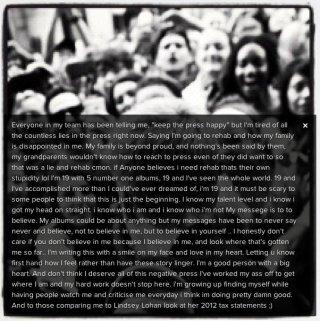 http://cdnph.upi.com/sv/em/i/UPI-1671363280936/2013/1/13632826424613/Justin-Bieber-letter-to-fans-Dont-compare-me-to-Lindsay-Lohan.jpg