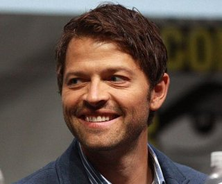 http://cdnph.upi.com/sv/em/i/UPI-1691399659443/2014/1/13996596616916/Misha-Collins-to-become-series-regular-on-Supernatural.jpg