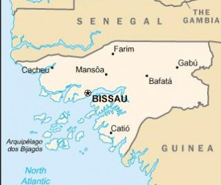 //cdnph.upi.com/sv/em/i/UPI-1701397154538/2014/1/13971585366010/Guinea-Bissau-to-hold-first-elections-since-2012-coup.jpg