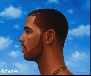 http://cdnph.upi.com/sv/em/i/UPI-1721379376978/2013/1/13793775237910/Drake-album-leaks-online-week-ahead-of-release.jpg