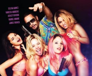 http://cdnph.upi.com/sv/em/i/UPI-1721399486202/2014/1/13994864233087/Spring-Breakers-sequel-in-the-works.jpg