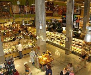 http://cdnph.upi.com/sv/em/i/UPI-1731400871033/2014/1/14008718529385/Whole-Foods-FDA-recall-Thai-Soba-Noodle-Salad-in-five-states.jpg