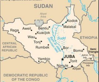 http://cdnph.upi.com/sv/em/i/UPI-1761388511488/2013/1/13885134471842/South-Sudanese-rebels-launch-attacks-on-day-of-peace-talks.jpg