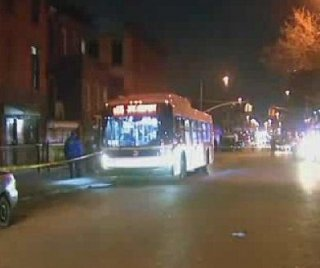 http://cdnph.upi.com/sv/em/i/UPI-1761395403238/2014/1/13954035425582/Teen-gunman-kills-39-year-old-man-during-bus-shooting-in-Brooklyn.jpg