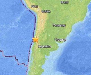 http://cdnph.upi.com/sv/em/i/UPI-1771408851706/2014/1/14088526525185/64-magnitude-earthquake-shakes-Chile.jpg