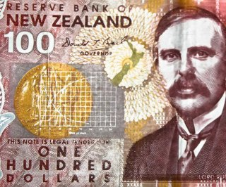 http://cdnph.upi.com/sv/em/i/UPI-1781402571959/2014/1/14025755832526/New-Zealand-central-bank-raises-interest-rates-for-a-third-time.jpg