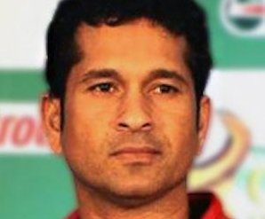 http://cdnph.upi.com/sv/em/i/UPI-1791381417287/2013/1/13814174218595/Sachin-Tendulkar-to-retire-from-International-Cricket.jpg