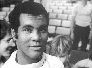http://cdnph.upi.com/sv/em/i/UPI-18181339510334/2012/1/13395105366857/Boxings-Teofilo-Stevenson-dies-at-age-60.jpg