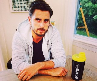 http://cdnph.upi.com/sv/em/i/UPI-1821405695409/2014/1/14050431821121/Scott-Disick-doing-great-after-alcohol-poisoning-hospitalization-in-June.jpg