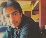 http://cdnph.upi.com/sv/em/i/UPI-1831398861842/2014/1/13988627802836/Egyptian-pro-democracy-blogger-Bassem-Sabry-dead-at-31.jpg