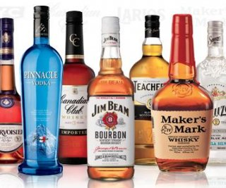 http://cdnph.upi.com/sv/em/i/UPI-1841389648121/2014/1/13896500664462/Japanese-whiskey-maker-Suntory-to-acquire-Jim-Beam.jpg