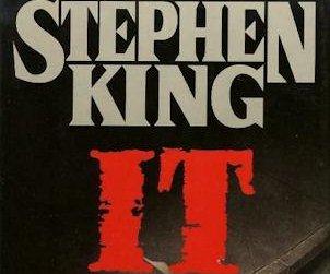 http://cdnph.upi.com/sv/em/i/UPI-1851400707269/2014/1/14007091433965/New-Line-Cinema-to-develop-big-screen-adaptation-of-Stephen-Kings-It.jpg