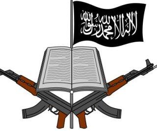http://cdnph.upi.com/sv/em/i/UPI-1851406046848/2014/1/14060479477393/15000-flee-Boko-Haram-attack-in-northeast-Nigeria.jpg