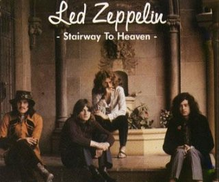 //cdnph.upi.com/sv/em/i/UPI-1861400530009/2014/1/14005330441726/Los-Angeles-band-Spirit-seeks-credit-for-Led-Zeppelin-hit-Stairway-to-Heaven.jpg