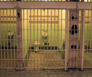 http://cdnph.upi.com/sv/em/i/UPI-1871394034160/2014/1/13929018713683/Brazilian-felon-in-prison-for-ordering-girlfriends-murder-granted-work-release-to-play-soccer.jpg