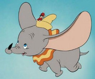 http://cdnph.upi.com/sv/em/i/UPI-1871404849205/2014/1/14048507894096/Live-action-Dumbo-remake-in-the-works-at-Disney.jpg