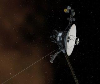 http://cdnph.upi.com/sv/em/i/UPI-18741379021667/2013/1/13790162987923/NASA-Voyager-1-has-left-the-solar-system.jpg