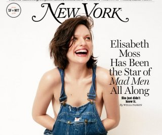 http://cdnph.upi.com/sv/em/i/UPI-1891394463434/2014/1/13944670572461/Mad-Men-star-Elizabeth-Moss-poses-topless-for-New-York-Magazine.jpg