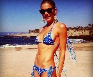 http://cdnph.upi.com/sv/em/i/UPI-1901366196541/2013/1/13661980308345/Leann-Rimes-denies-eating-disorder-rumors-I-just-wasnt-sleeping.jpg