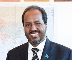 http://cdnph.upi.com/sv/em/i/UPI-1901404849467/2014/1/14048506552966/Somali-presidential-palace-ambushed-by-al-Shabaab.jpg