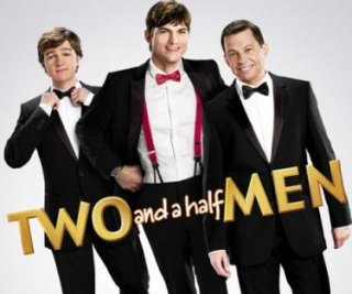 http://cdnph.upi.com/sv/em/i/UPI-1911400100524/2014/1/14001011314968/Two-and-a-Half-Men-cancelled-after-12-seasons.jpg