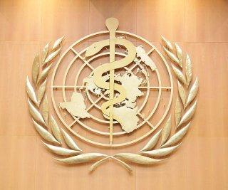 http://cdnph.upi.com/sv/em/i/UPI-1911407342537/2014/1/14073439735658/WHO-Ebola-death-toll-nears-1000.jpg