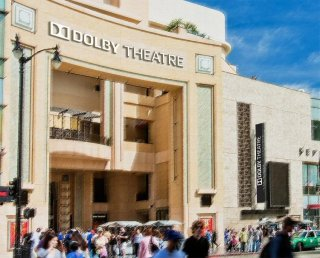http://cdnph.upi.com/sv/em/i/UPI-19131335912541/2012/1/13359775872141/Oscars-home-gets-new-name-Dolby.jpg