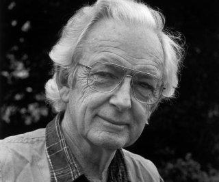http://cdnph.upi.com/sv/em/i/UPI-1921369308138/2013/1/13693106561267/Wayne-Miller-dies-WWII-and-Life-photographer-dead-at-94.jpg