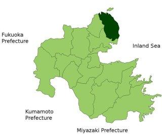 http://cdnph.upi.com/sv/em/i/UPI-1921394813647/2014/1/13948144175244/63-magnitude-earthquake-shakes-Japan.jpg