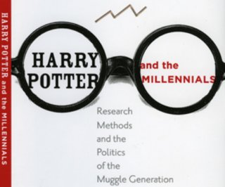 http://cdnph.upi.com/sv/em/i/UPI-19461372038155/2013/1/13720359719466/Harry-Potter-a-great-impact-on-millennials-and-their-politics.jpg