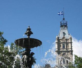 http://cdnph.upi.com/sv/em/i/UPI-1951402336038/2014/1/14023376767716/Euthanasia-bill-passes-Quebec-legislature.jpg