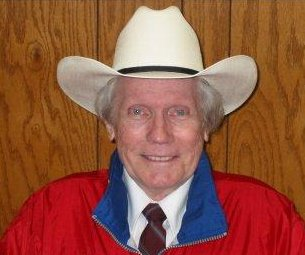 http://cdnph.upi.com/sv/em/i/UPI-1981395408791/2014/1/13950080112377/Fred-Phelps-wont-have-funeral.jpg