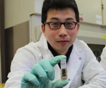 http://cdnph.upi.com/sv/em/i/UPI-1991390320465/2014/1/13903225921082/Researchers-harness-sugars-perfect-energy-storage-capacity-to-build-battery.jpg