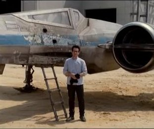 http://cdnph.upi.com/sv/em/i/UPI-1991405964288/2014/1/14059671439806/Star-Wars-Episode-VII-JJ-Abrams-previews-X-Wing-Starfighter.jpg