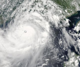 http://cdnph.upi.com/sv/em/i/UPI-2021405899843/2014/1/14059004675158/Super-typhoon-in-China-kills-16.jpg