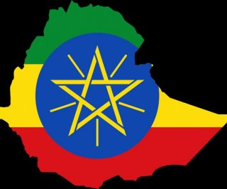 http://cdnph.upi.com/sv/em/i/UPI-2031401292139/2014/1/14012926149298/Happy-National-Day-Ethiopia.jpg