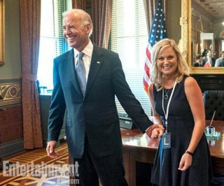 //cdnph.upi.com/sv/em/i/UPI-2041352384079/2012/1/13523863314101/Heres-a-very-brief-glimpse-of-Joe-Biden-on-Parks-and-Recreation.jpg