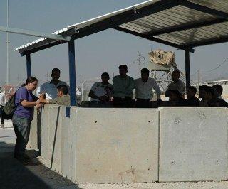 http://cdnph.upi.com/sv/em/i/UPI-2061401461411/2014/1/14014625204054/Palestininan-in-suicide-belt-detained-in-West-Bank.jpg