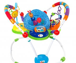 http://cdnph.upi.com/sv/em/i/UPI-2071374612345/2013/1/13746129096589/Baby-Einstein-recall-Musical-jumper-to-be-taken-off-the-shelf-over-injury-hazards.jpg